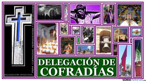 Imagen del nuevo blog diocesano.