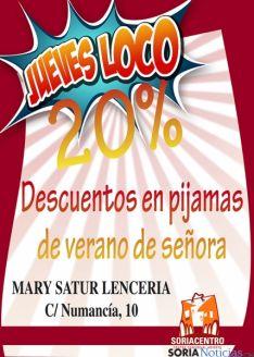 Mary Satur