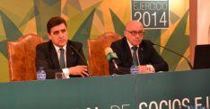 Asamblea Caja Rural de Soria 2015