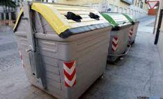 Reto Reciclaplusen 2016 en Soria.