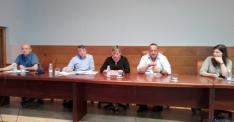 Ciclo de conferencias de Gómara