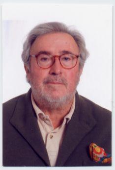 Antonio García Abad