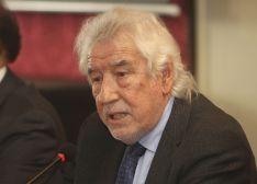 Manuel Núñez Encabo.