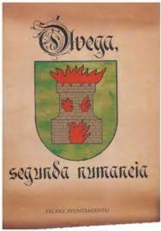 Homenaje a los antepasados. /Archivo.