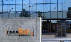 El centro de servicios tiene sede en la capital soriana. /SN