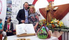 Los jurados de San Esteban./SN