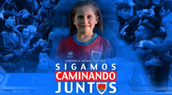 Imagen para esta campaña./CDN
