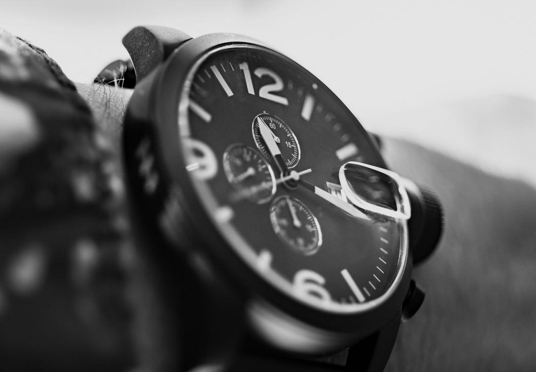 c2c9b67e3817 Ranking de las mejores marcas de relojes