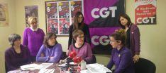 Asamblea Feminista de Soria.
