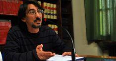 Luis Alberto Romero, en una imagen de archivo./SN