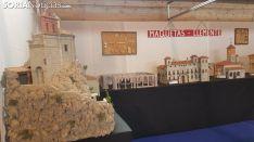 Feria de Muestras de Almazán. 58 edición