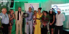 Premios hosteleros 2018