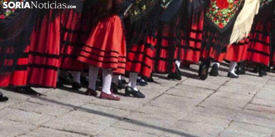 El premio busca recuperar tradiciones, cultura y folcore de la provincia. /SN
