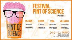 El cartel del festival.