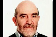 Francisco Javier Hernández, cabeza de lista de PPSO en Covaleda.