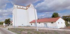 Una imagen de las instalaciones de San Esteban de Gormaz. /GM
